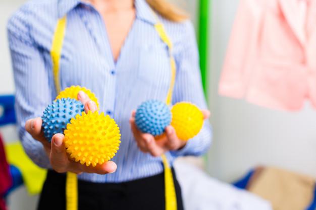 ลูกบอลซักผ้า 5 ร้านค้าในราถูกที่สุด และดีที่สุด