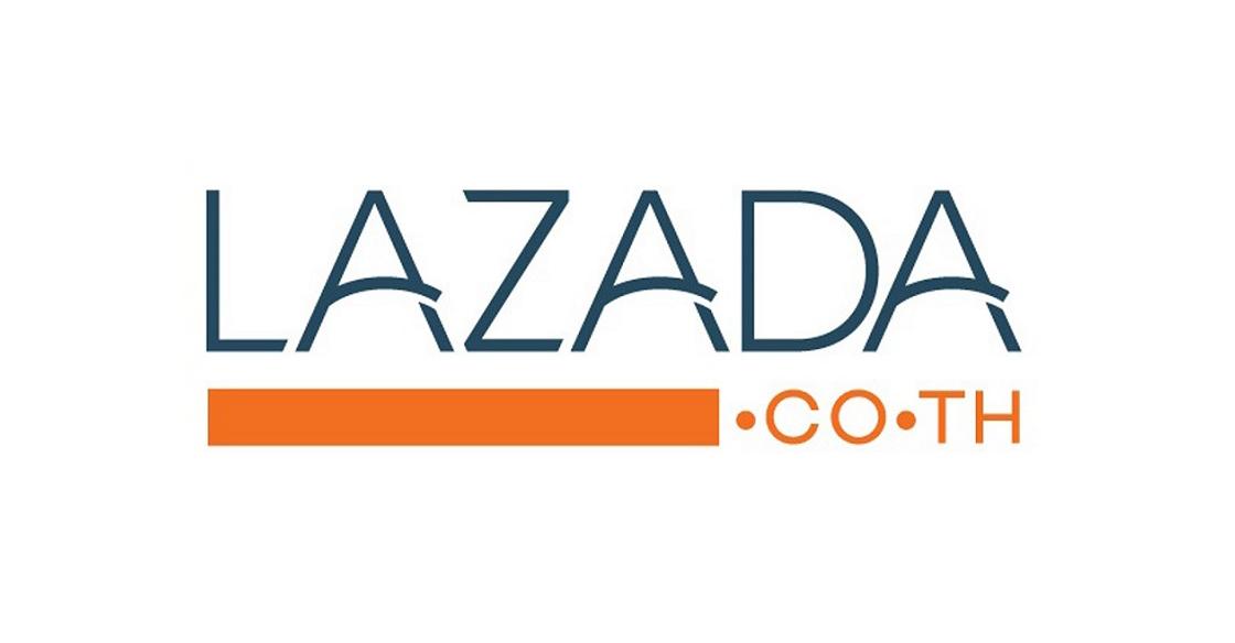 โปร ส่วนลด ซื้อของ ใน Lazada