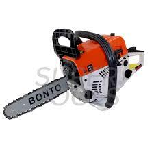 เลื่อยยนต์ Bonto ขนาดบาร์ 11.5