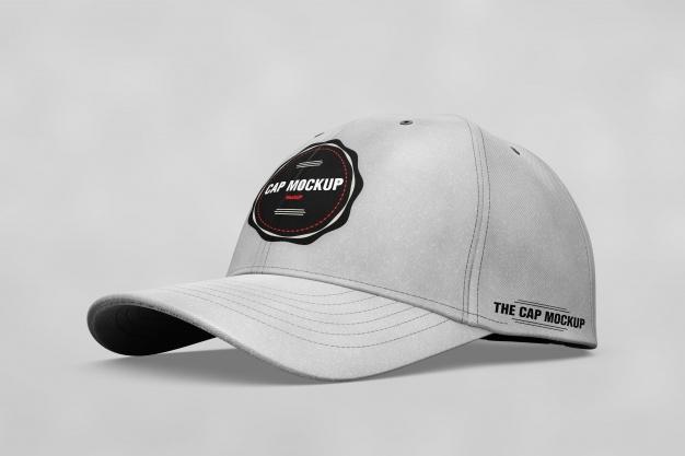 10 อันดับ หมวกแก๊ป หมวกแฟชั่น ดีไซน์สวยเก๋ สวยเท่ห์มีสไตล์