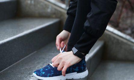 แนะนำ 7 อันดับ รองเท้าfila รองเท้าวิ่ง ดีไซน์สวยงาม มีสไตล์ที่ลงตัว