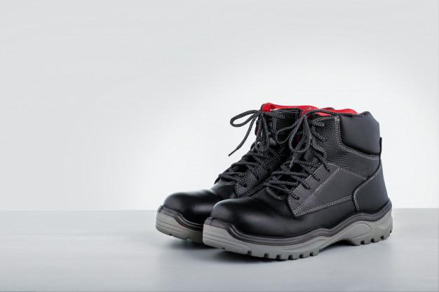 แนะนำ 7 อันดับ รองเท้าหัวเหล็ก รองเท้าโรงงาน คุณภาพดี คุ้มราคา