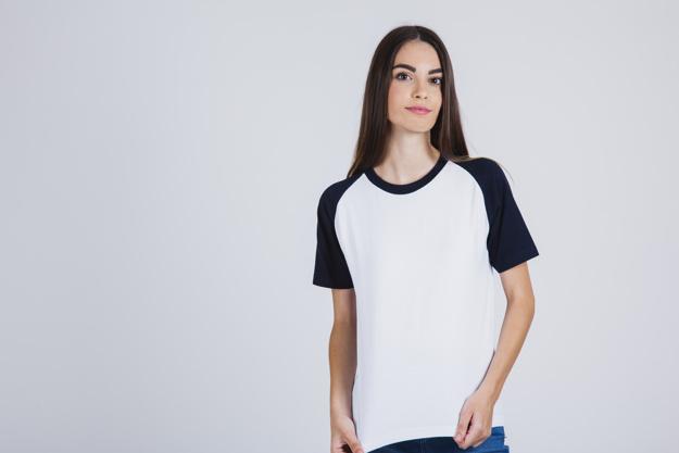 แนะนำ 7 อันดับ เสื้อลายการ์ตูน สไตล์สวยๆ ดีไซน์เก๋ๆ ราคาไม่แพง