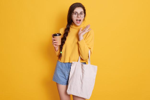 แนะนำ 7 อันดับ กระเป๋าผ้า ยี่ห้อไหนดี ดีไซน์สวย คุณภาพดี ราคาถูก ปี 2020