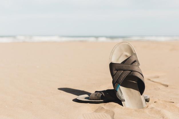 แนะนำ 7 อันดับ รองเท้าบาจาผู้ชาย รุ่นไหนดี สไตล์โดดเด่น ราคาเบาๆ