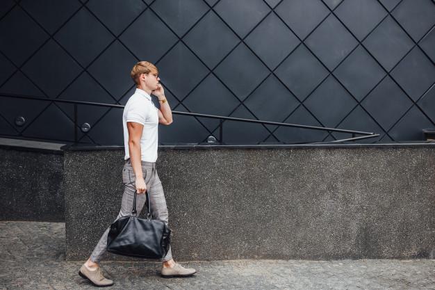 10 อันดับ กางเกง 5 ส่วนชาย ยี่ห้อไหนดี กำลังเป็นที่นิยม ปี 2020
