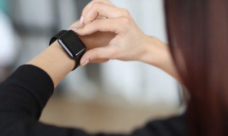 10 อันดับ นาฬิกา smart watch ผู้หญิง นาฬิกาอัจฉริยะ ยี่ห้อไหนดี ดีที่สุด