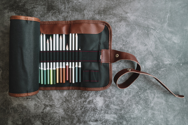 แนะนำ 7 อันดับ กระเป๋าดินสอ รุ่นไหนดี ราคาถูก ใช้งานได้ดี ปี 2020