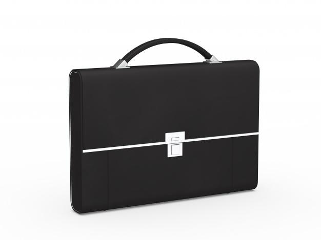 แนะนำ 7 อันดับ กระเป๋าเอกสาร รุ่นไหนดี ราคาถูก คุ้มค่าต่อการใช้งาน