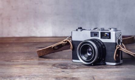 แนะนำ 7 กล้องถ่ายรูป ราคาไม่เกิน 3000 ถูกแต่ดีมีรุ่นไหนบ้าง