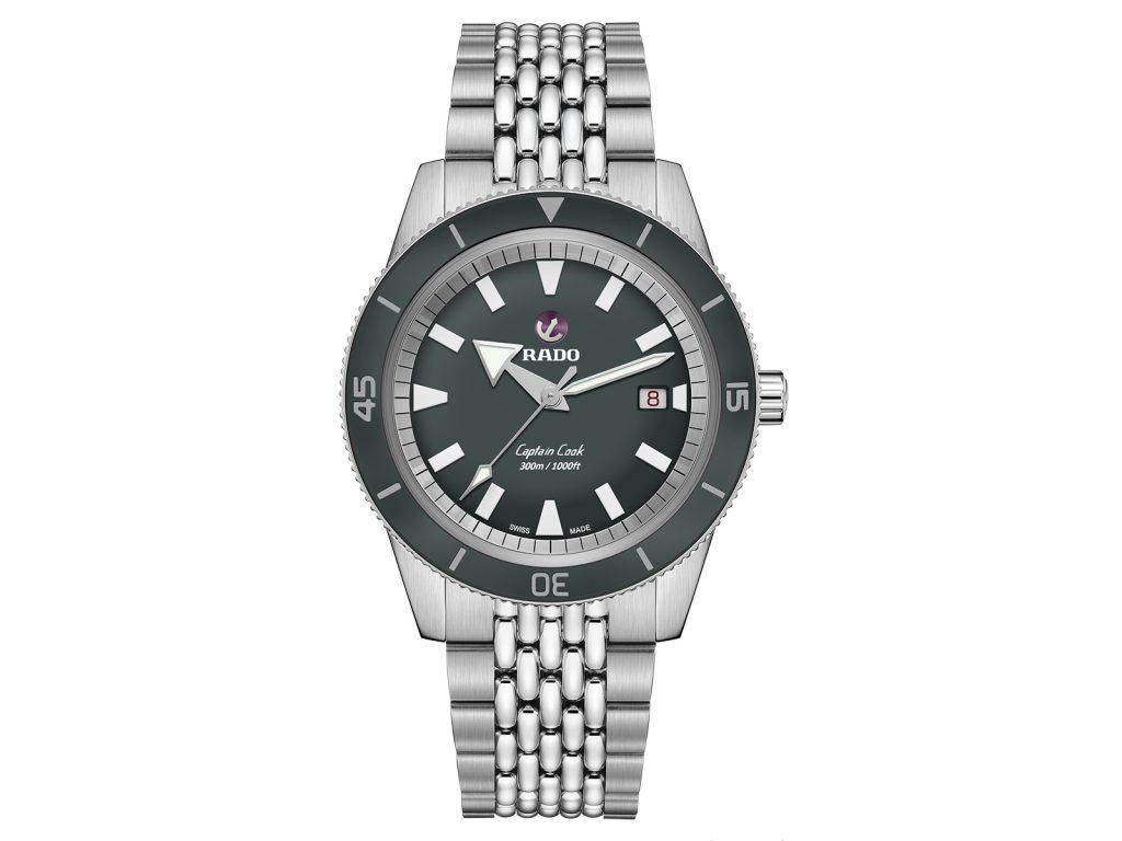 นาฬิกา Rado แท้ รุ่น R32105103