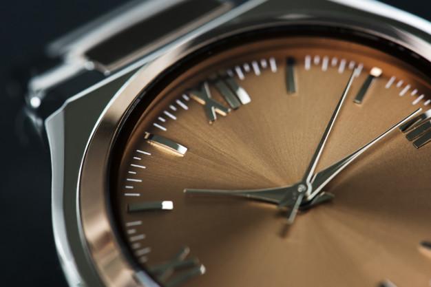 10 อันดับ นาฬิกา Seiko รุ่นไหนดี  สวยดูแพง ไลฟ์สไตล์ที่เหมาะกับคุณ