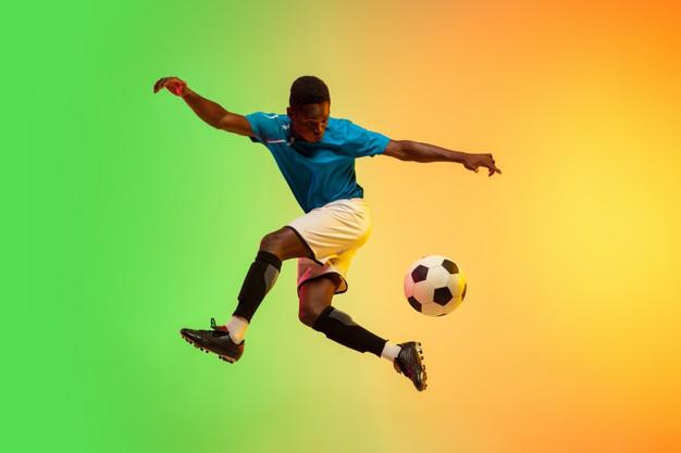 10 อันดับ เสื้อกีฬา ราคาถูก ใส่สบาย คุณภาพสุดคุ้ม ปี 2020