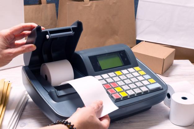 7 อันดับ เครื่องพิมพ์ฉลาก ยี่ห้อไหนดี คุณภาพเยี่ยม ราคาถูก ปี 2020