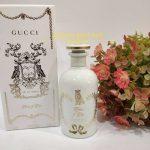 น้ำหอมผู้หญิง Gucci Tears Of Iris EDP 100ml
