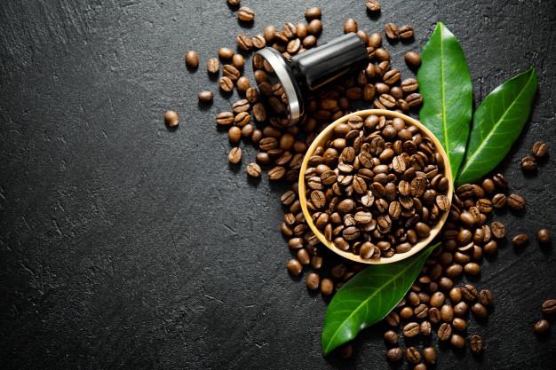 20 อันดับ กาแฟเพื่อสุขภาพ ยี่ห้อไหนดี ผลิตภัณฑ์ทรงคุณภาพ ปี 2021