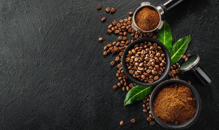 10 อันดับ กาแฟเพื่อสุขภาพ ลดน้ำหนัก ยี่ห้อไหนดี ปลอดภัย สุขภาพดี ปี 2021