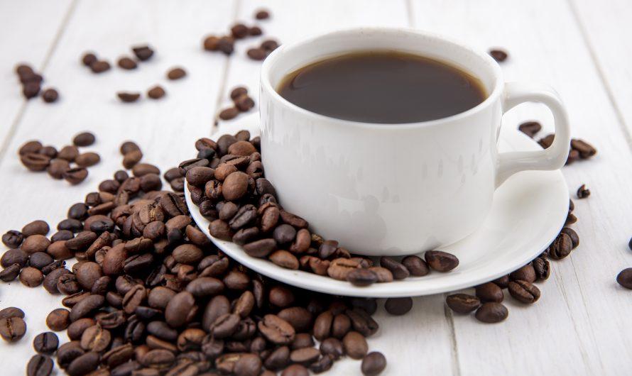 7 อันดับ กาแฟดำเพื่อสุขภาพ ยี่ห้อไหนดี ดีต่อสุขภาพ ปี 2021