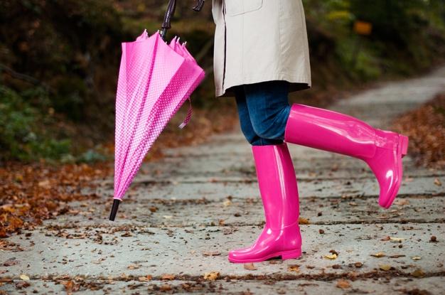 7 อันดับ รองเท้าบูทยาง ยี่ห้อไหนดี หนาทน แข็งแรง คล่องตัว ราคาถูก