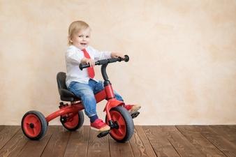 20 อันดับ รถจักรยานทรงตัว ยี่ห้อไหนดี ทนทาน สำหรับเด็ก ปี 2021