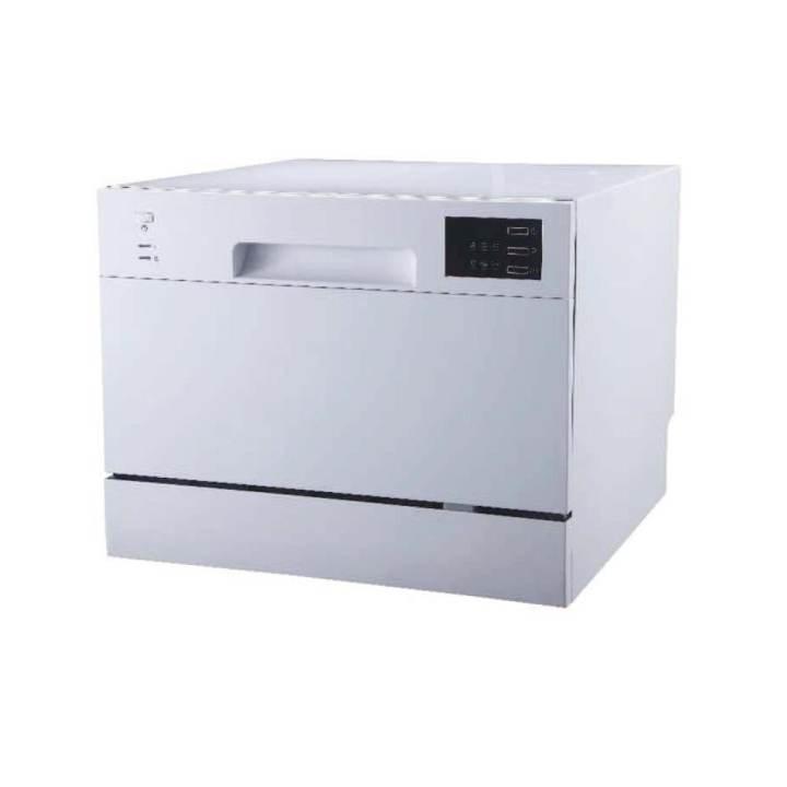 เครื่องล้างจานตั้งโต๊ะ TEKA เครื่องล้างจาน เครื่องอบจาน เครื่องล้างจานอัตโนมัติ ของแท้ประกัน 1ปี