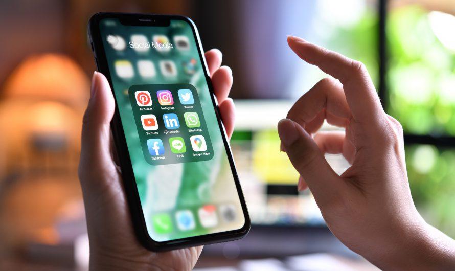 10 อันดับ โทรศัพท์ราคาไม่เกิน 5000 ยี่ห้อไหนดี น่าซื้อ ปี 2021