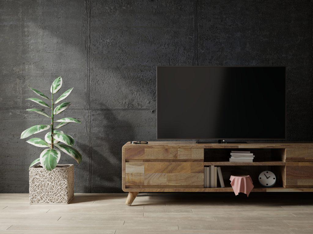 10 อันดับ Smart TV 40 นิ้ว รุ่นไหนดี ที่สุดแห่งปี 2021