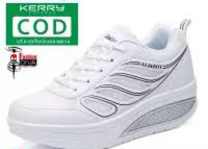รองเท้าแฟชั่น Fashion & Running Sport Shoes