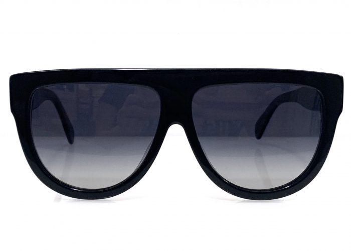 แว่นกันแดด Celine รุ่น CL400001F 01D