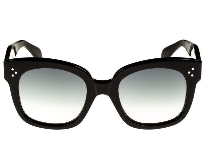 แว่นกันแดด Celine รุ่น CL40002U 69N