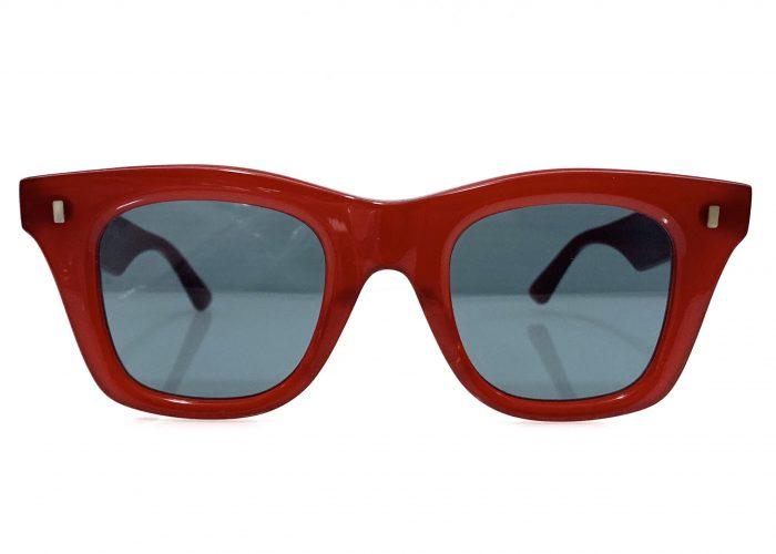แว่นกันแดด Celine รุ่น CL400571 66V