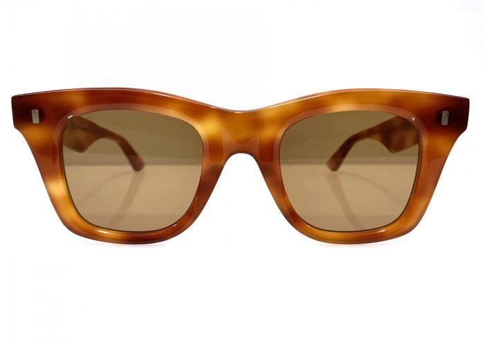 แว่นกันแดด Celine รุ่น CL40071 53E