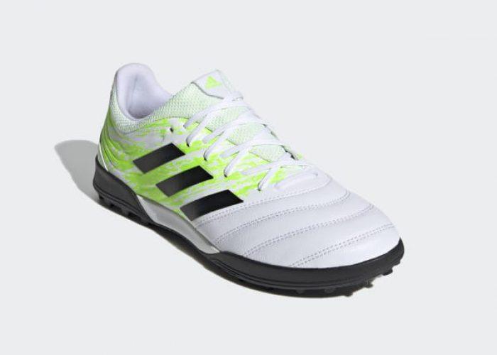 รองเท้าสตั๊ด Adidas ผู้ชาย รุ่น Copa 20.3 Turf