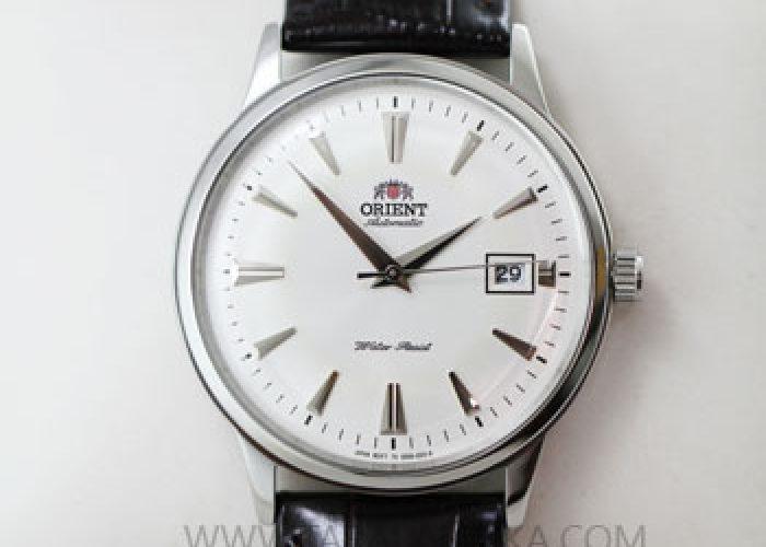 นาฬิกา Orient รุ่น FER24005W