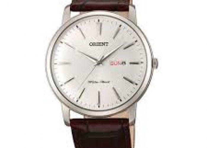 นาฬิกา Orient รุ่น FUG1R003W