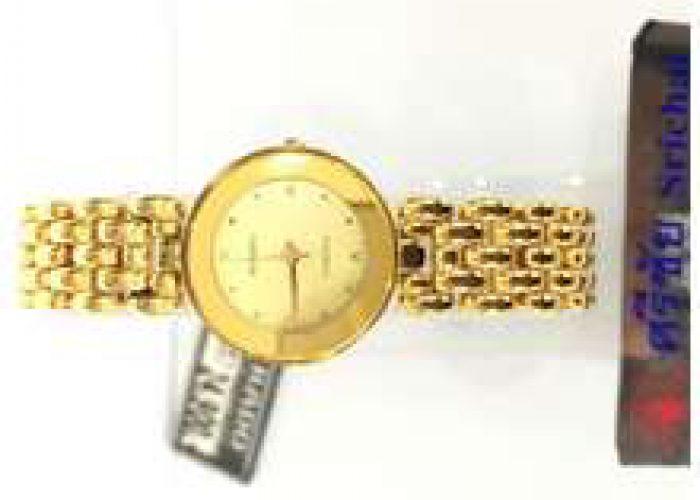 นาฬิกา Rado แท้ รุ่น Florence R48743263 Quartz
