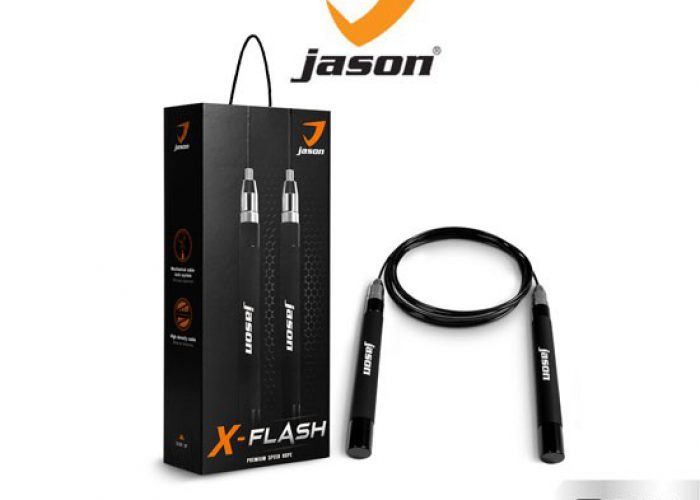 JASON รุ่น JS0564