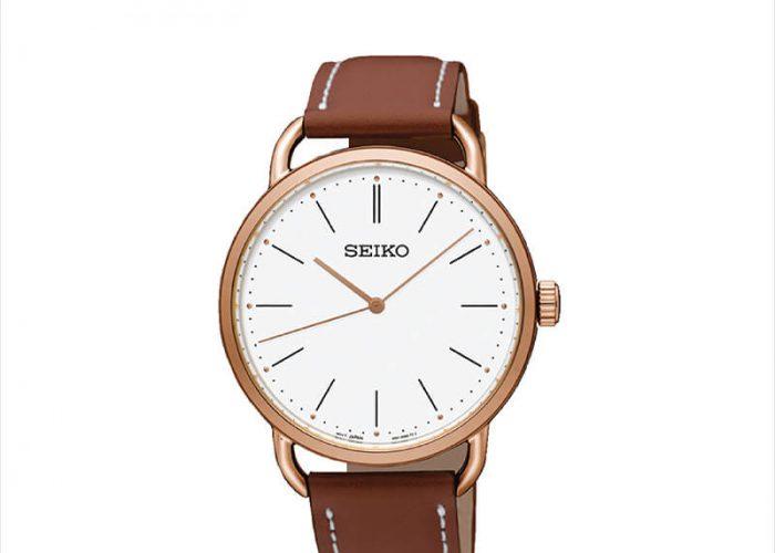 นาฬิกา Seiko รุ่นไหนดี รุ่น SUR238P