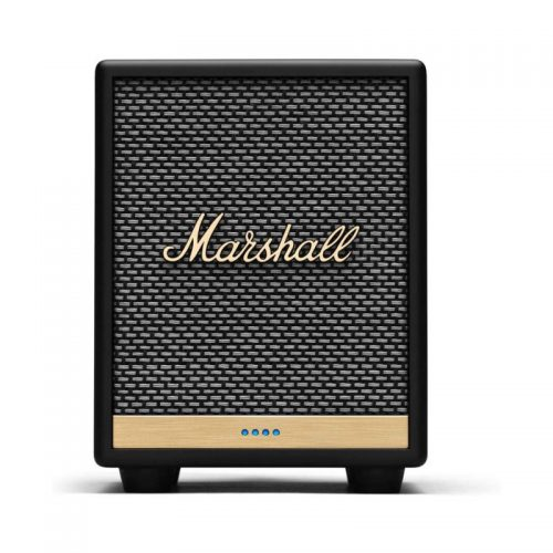 10 อันดับ ลําโพง Marshall รุ่นไหนดี เสียงดี ราคาน่าโดน