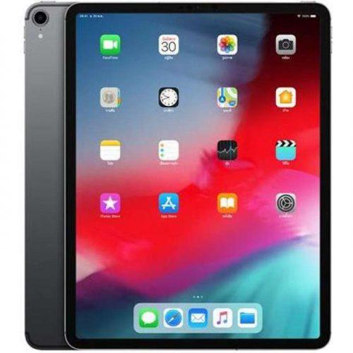 แนะนำ 8 iPad ไอแพดเพื่อการศึกษา สำหรับเรียนออนไลน์ ปี 2021
